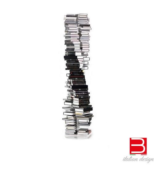 libreria-design-in-acciaio-cattelan-dna-scheda-tecnica