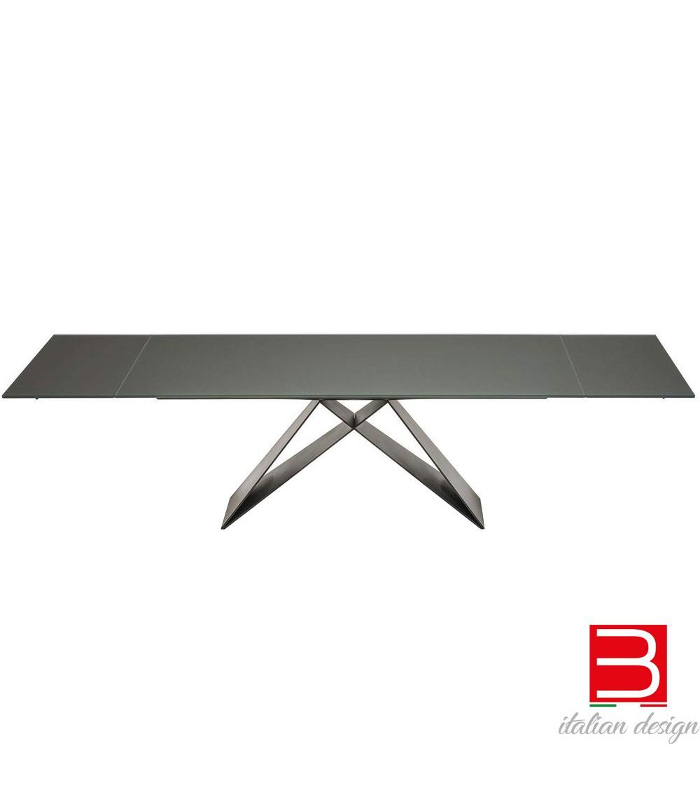 Table  cattelan Premier Drive