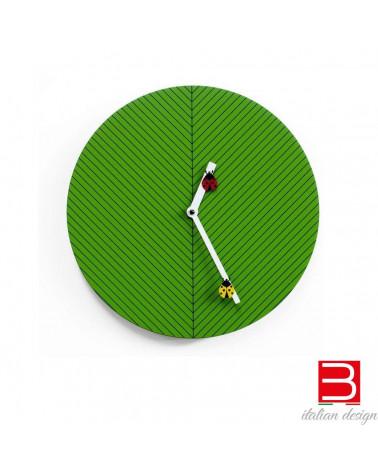Horloge Progetti 25th Time2bugs
