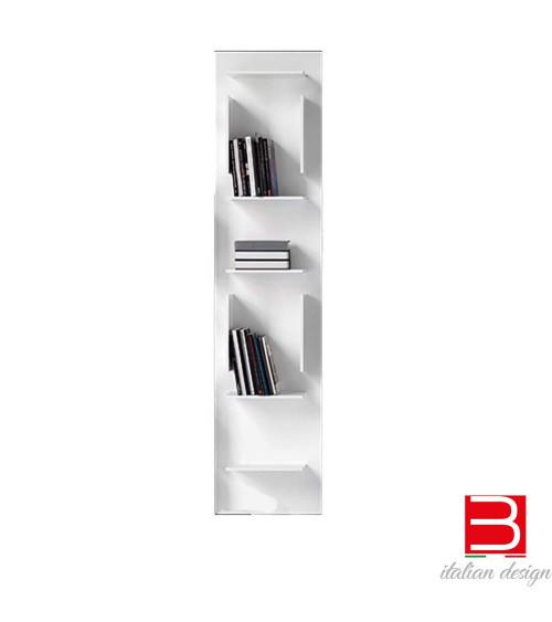 libreria-arredo-cattelan-fifty