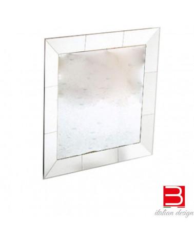 Mirror Cattelan Regal