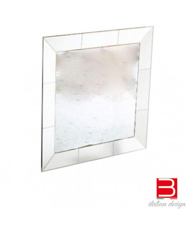 Specchio Cattelan Regal