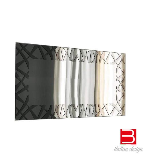 Specchio Cattelan Kenya