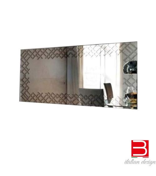 Mirror Cattelan Jersey