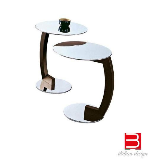 Coffee Table Cattelan Zen