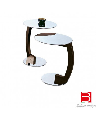 Tavolino Cattelan Zen
