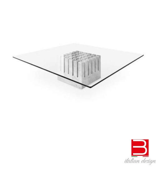 Tavolino Cattelan Scacco