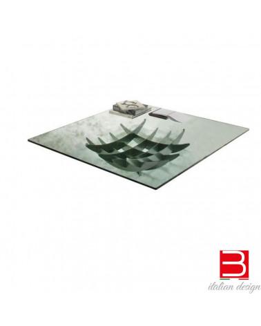 Table basse Cattelan Atlas