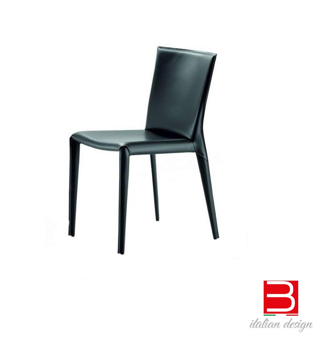 chaise-cattelan-beverly