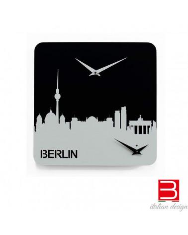 Reloj Progetti 25th Time travel - Berlin