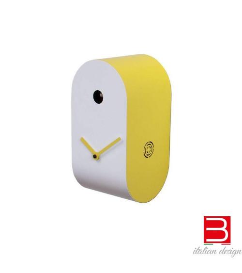 Cuco reloj Progetti 25th Cucupola