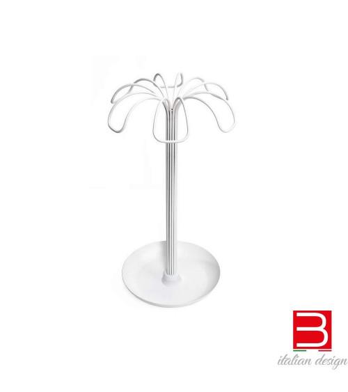 Umbrella stand Progetti 25 Th Fontana
