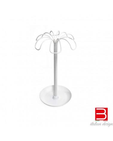 Porte-parapluies Progetti 25 Th Fontana