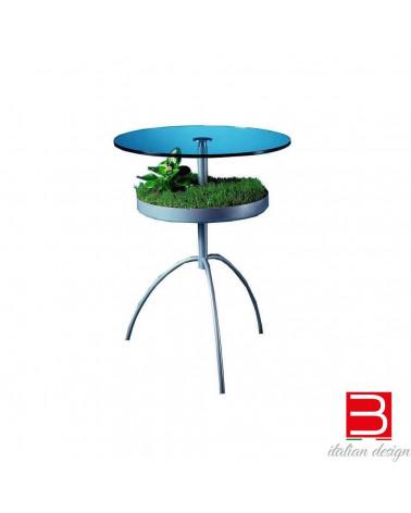Coffee table Progetti 25 Th Patgreen