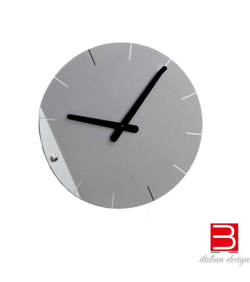 Orologio da parete Progetti 25 Th Sheet