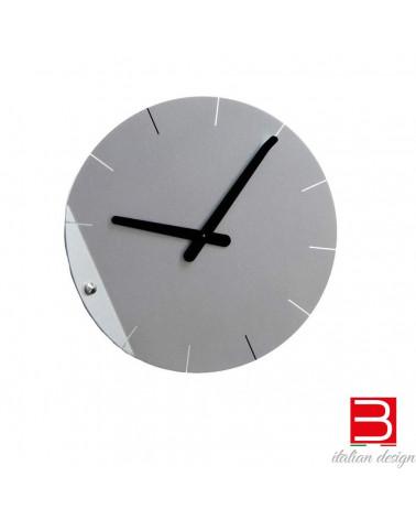 Horloge murale Progetti 25 Th Sheet