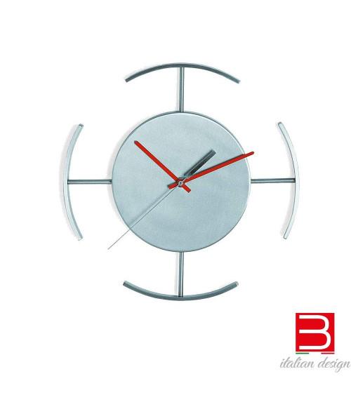 Horloge murale Progetti 25th Station Mir
