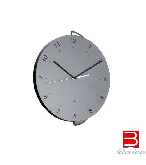 Reloj de pared ProgettI th 25 Tour