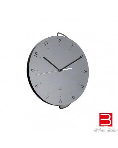 Horloge murale ProgettI th 25 Tour