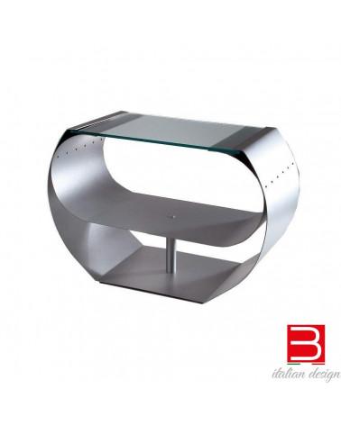 Tavolino Progetti 25Th Ring