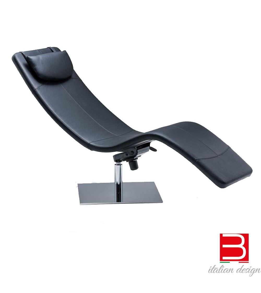 chaise-longue-di-design-cattelan