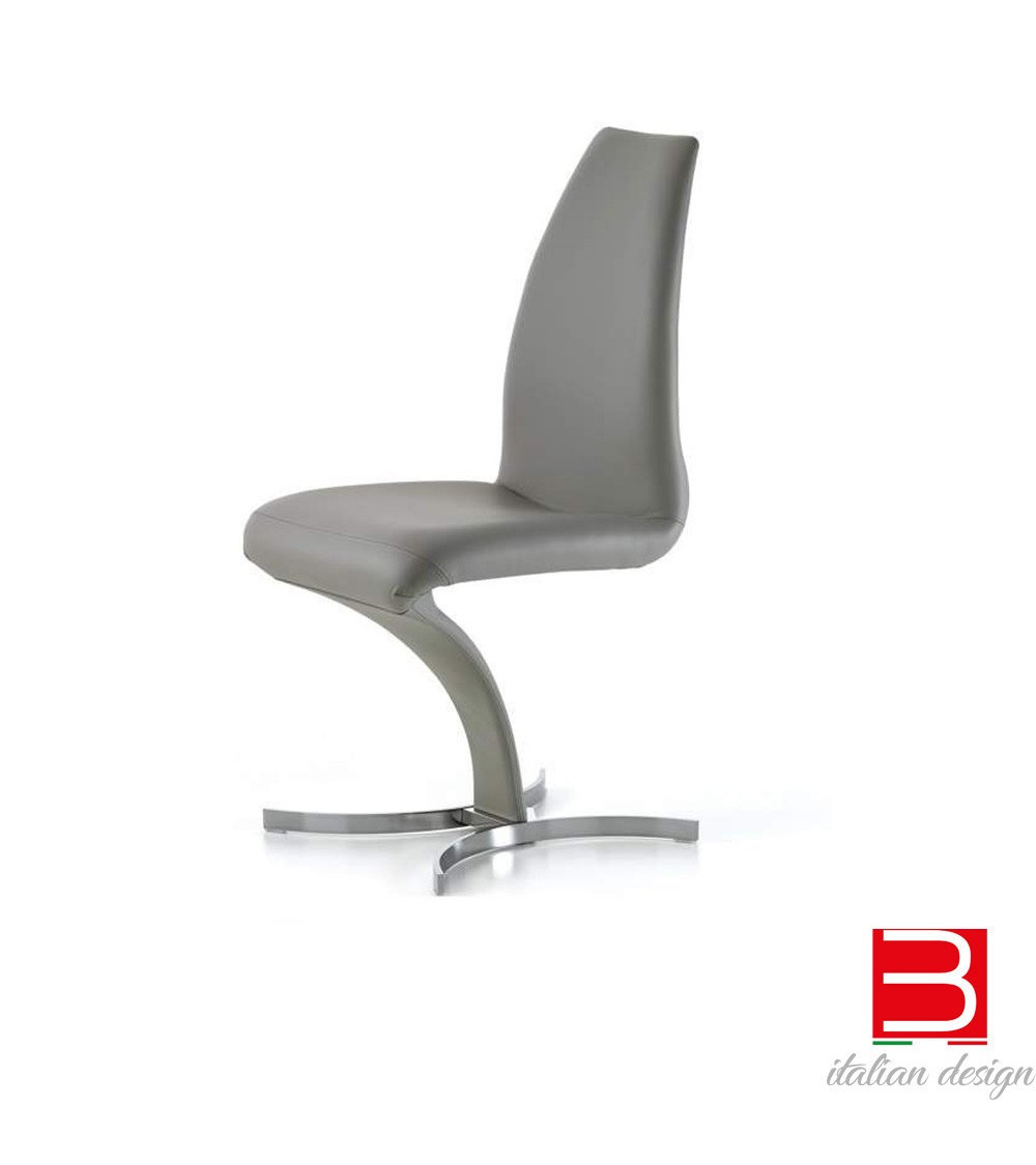 chair-cattelan-betty