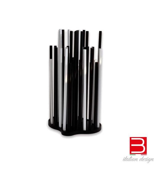 Umbrella stand Progetti 25Th Zolla