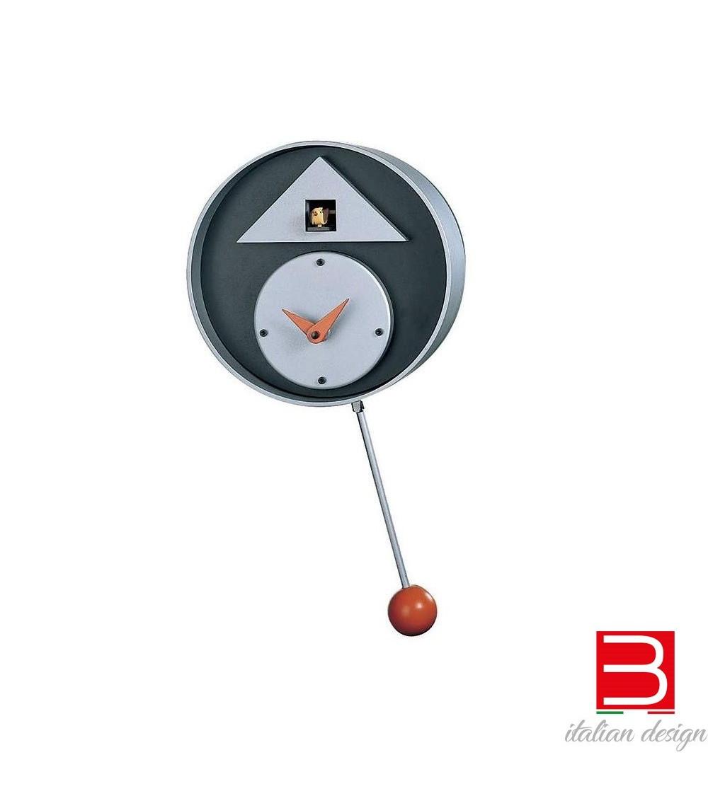 Reloj Cucú ' progetti 25Th Auckland