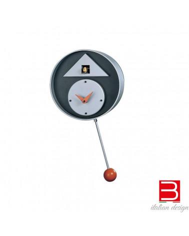Orologio a cucu' progetti 25Th Auckland
