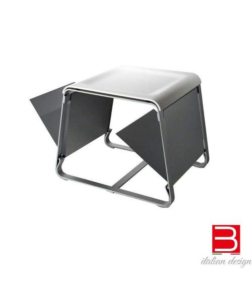Table basse  Progetti 25 TH Flap