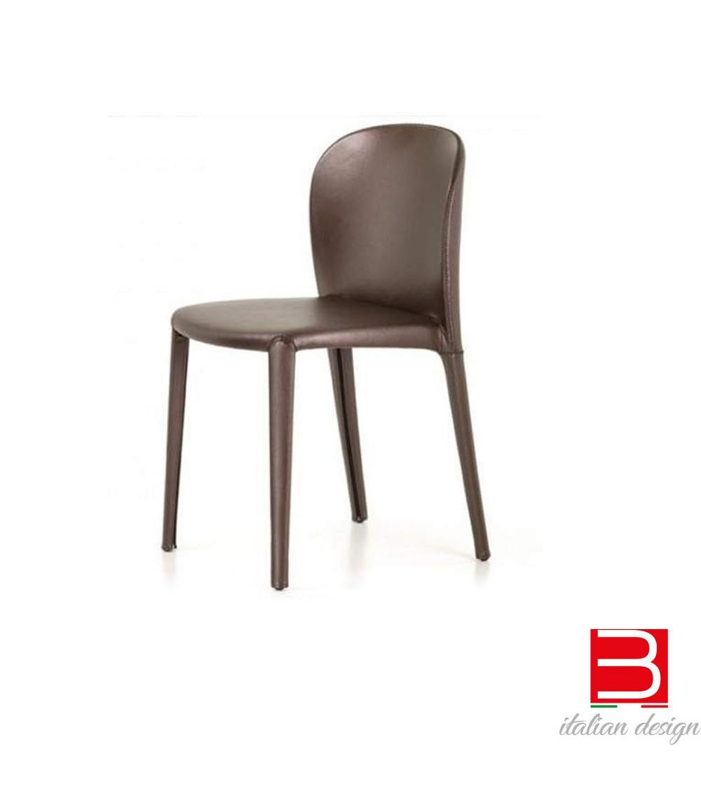 sedie-di-design-cattelan-daisy