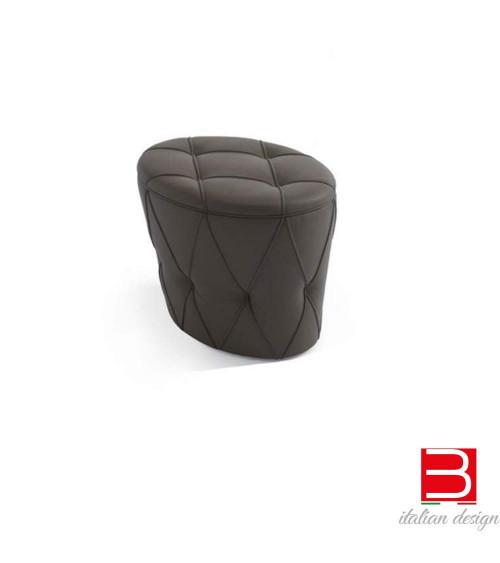 pouf-design-cattelan-pinko
