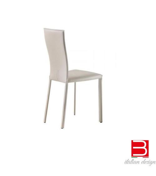 sedia-di-design-cattelan-nina