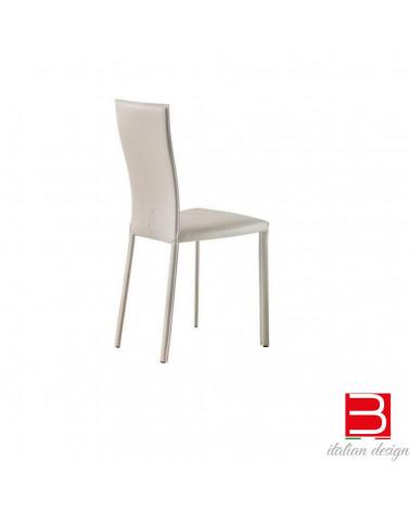Chair Cattelan Nina