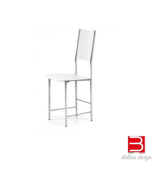 sedie-colorata-cattelan-alessia