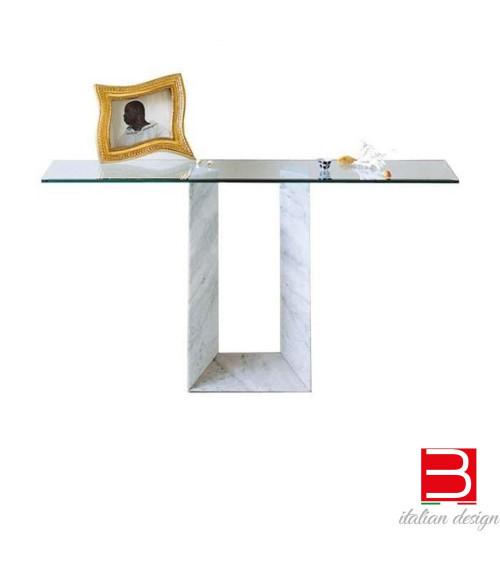 consolle-moderne-marmo-cattelan-diapason
