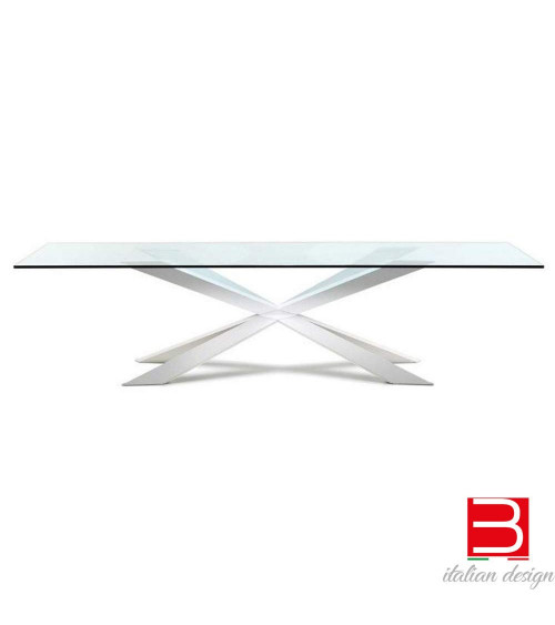 tavolo-design-bronzo-cattelan