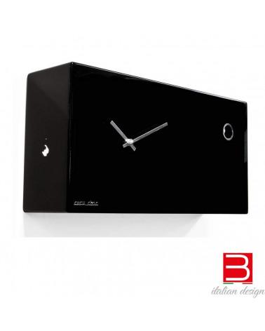 Reloj cucú Progetti 25th Cucu_Chic 1