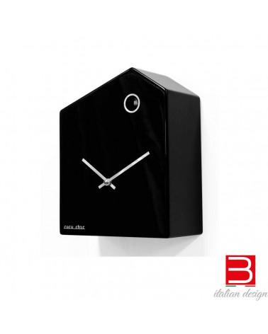 Cuckoo Clock Progetti 25th Cucu_Chic 2