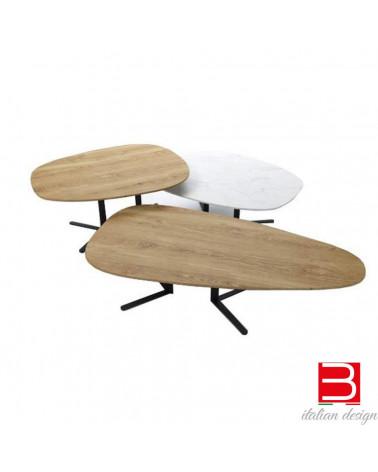 Tavolino Cattelan Samba