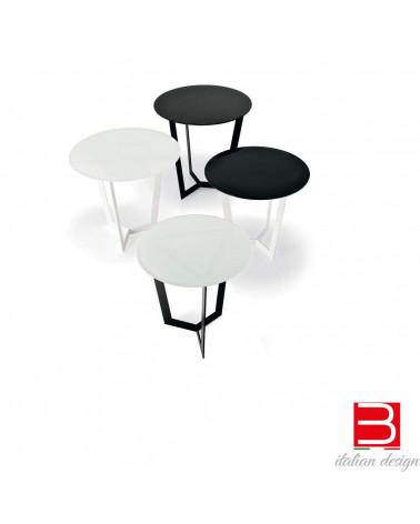 Tavolino Cattelan Jolly