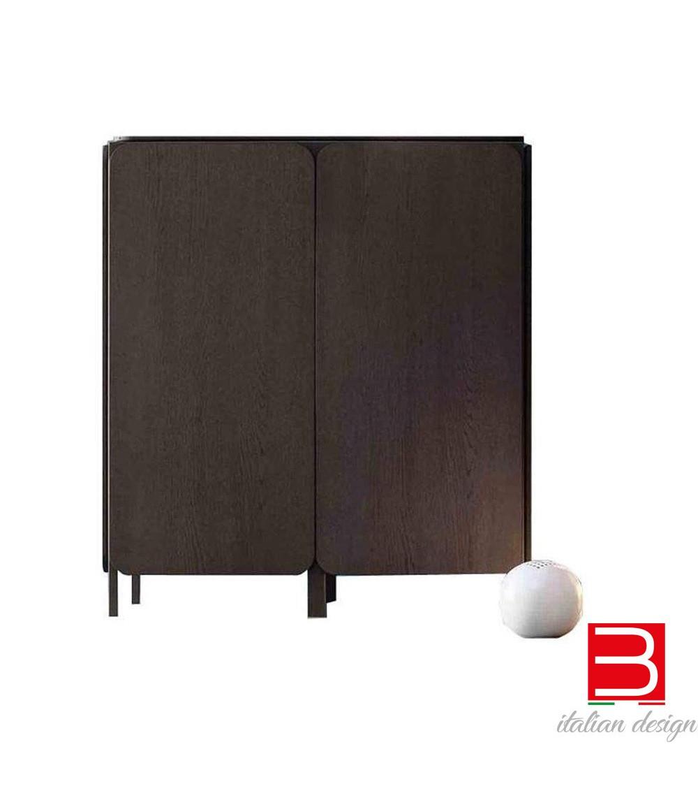Buffet Bonaldo Frame sideboard high