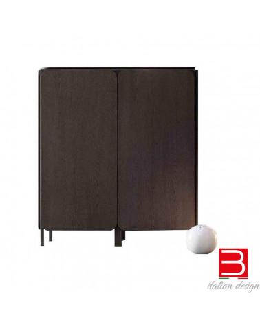Knetschüssel Bonaldo Frame sideboard high