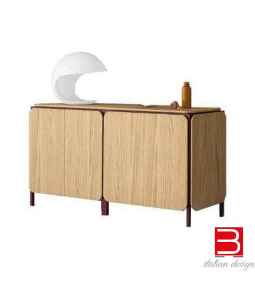 Buffet Bonaldo Frame sideboard medium