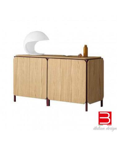 Knetschüssel Bonaldo Frame sideboard medium