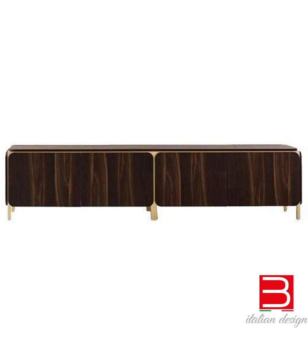 Sideboard Bonaldo Frame sideboard low