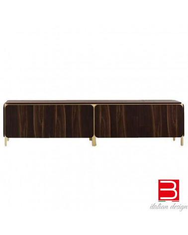 Artesa Bonaldo Frame sideboard low