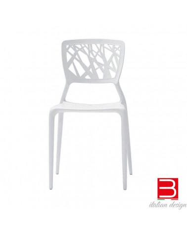 Stuhl Bonaldo Viento