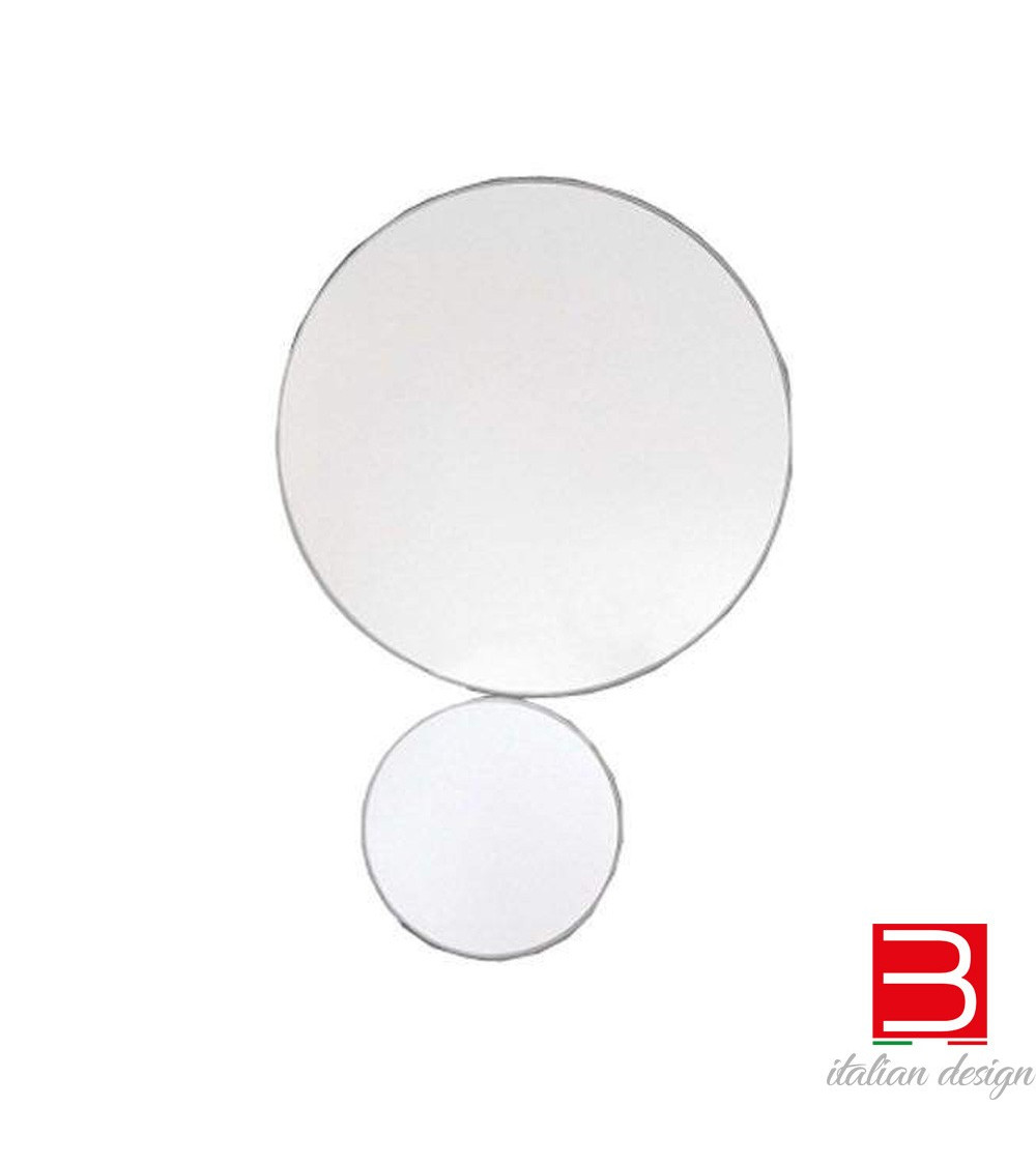 Specchio Bonaldo Eclipse