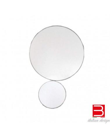 Miroir Bonaldo Eclipse